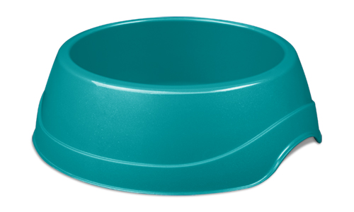 1313 - Large Round Pet Dish