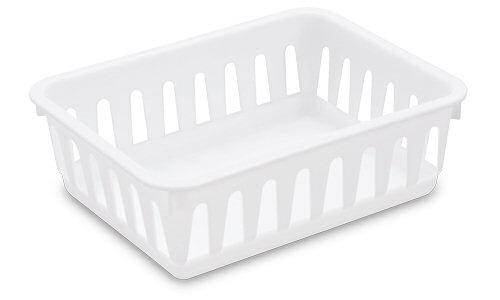 1605 - Mini Storage Tray