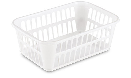 1608 - Storage Basket