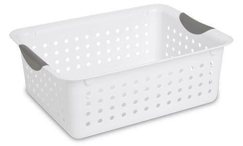 1624 - Ultra™ Basket