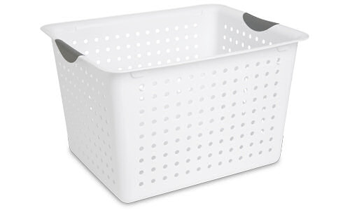 1628 - Deep Ultra™ Basket