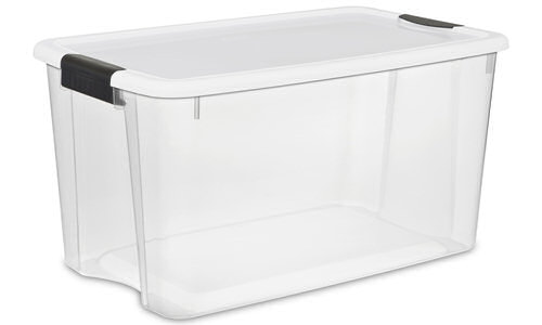1988 - 70 Quart Ultra™ Storage Box
