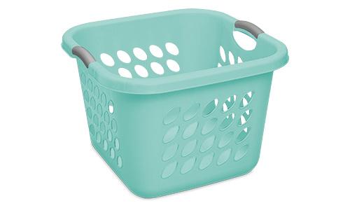 1217 - 1.5 Bushel Ultra™ Laundry Basket