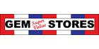 Gem Stores