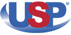 United States Plastic Corp.