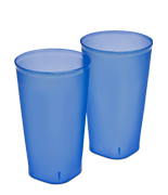 Set of Two 32 Ounce Tumblers