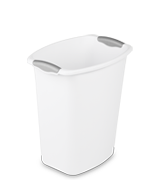 3 Gallon Wastebasket