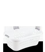1.25  Bushel Ultra™ HipHold Laundry Basket