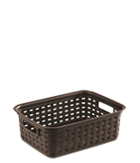 Small Weave Basket