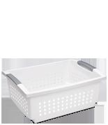 Large Stacking Basket