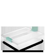 Large Clip Box