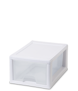 6 Quart Stacking Drawer