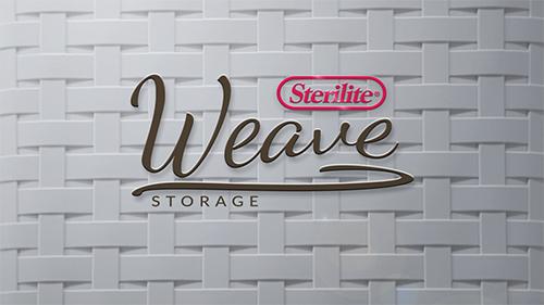 1278 - Weave Storage